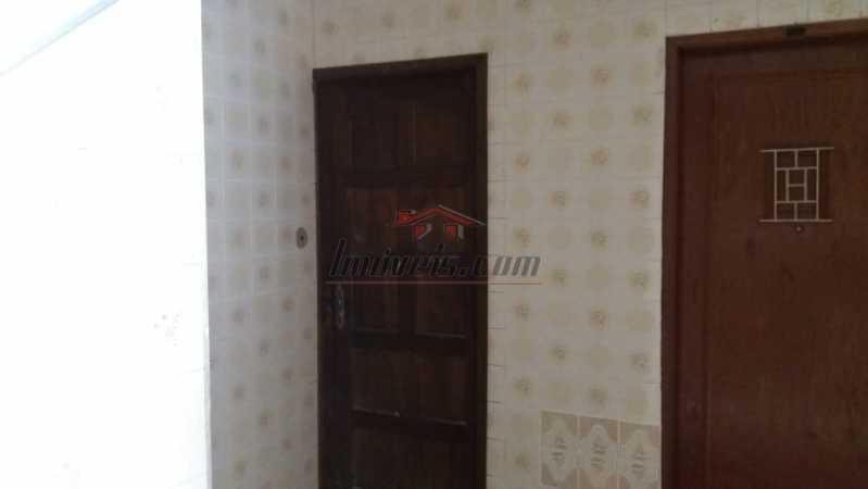 20 - Apartamento 2 quartos à venda Piedade, Rio de Janeiro - R$ 180.000 - PSAP21654 - 21