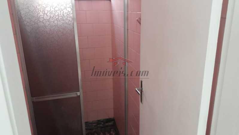 21 - Apartamento 2 quartos à venda Piedade, Rio de Janeiro - R$ 180.000 - PSAP21654 - 22