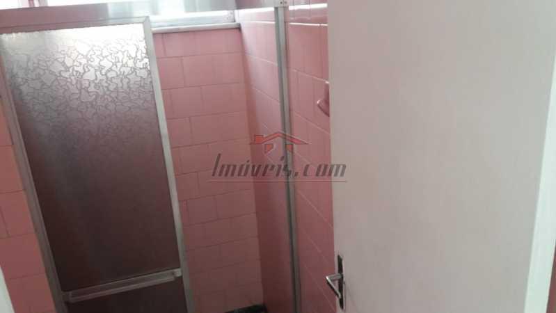 22 - Apartamento 2 quartos à venda Piedade, Rio de Janeiro - R$ 180.000 - PSAP21654 - 23