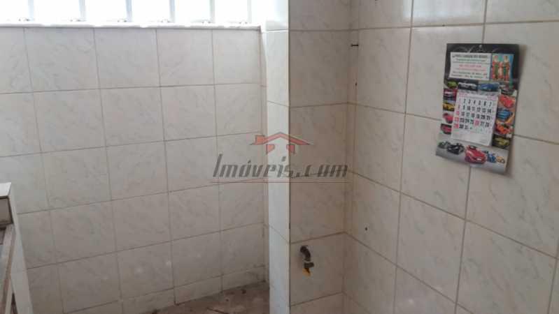 24 - Apartamento 2 quartos à venda Piedade, Rio de Janeiro - R$ 180.000 - PSAP21654 - 25