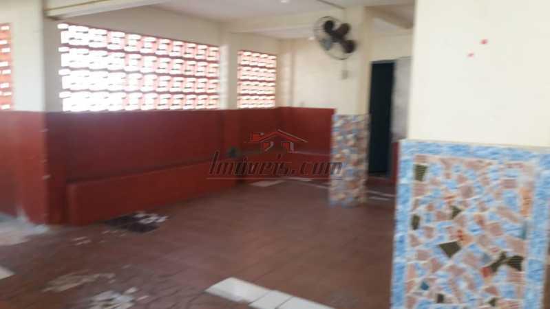 27 - Apartamento 2 quartos à venda Piedade, Rio de Janeiro - R$ 180.000 - PSAP21654 - 28