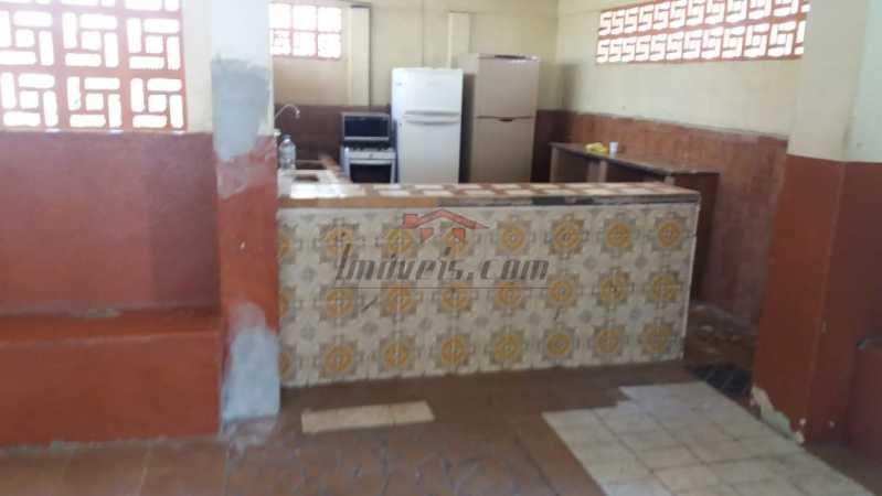 28 - Apartamento 2 quartos à venda Piedade, Rio de Janeiro - R$ 180.000 - PSAP21654 - 29