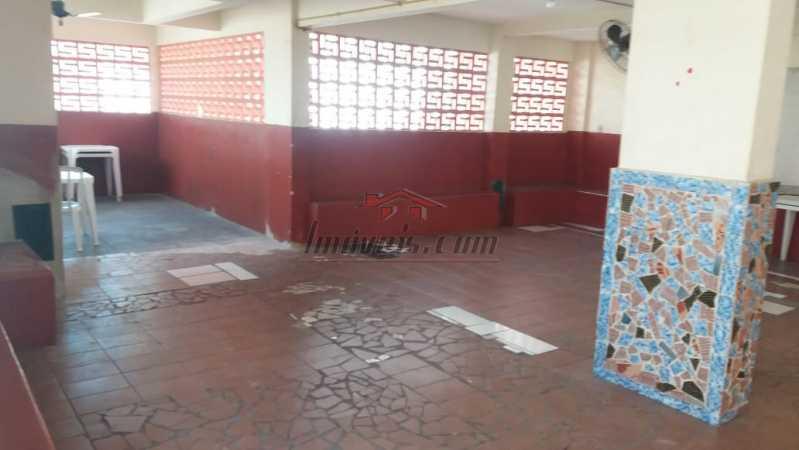 29 - Apartamento 2 quartos à venda Piedade, Rio de Janeiro - R$ 180.000 - PSAP21654 - 30