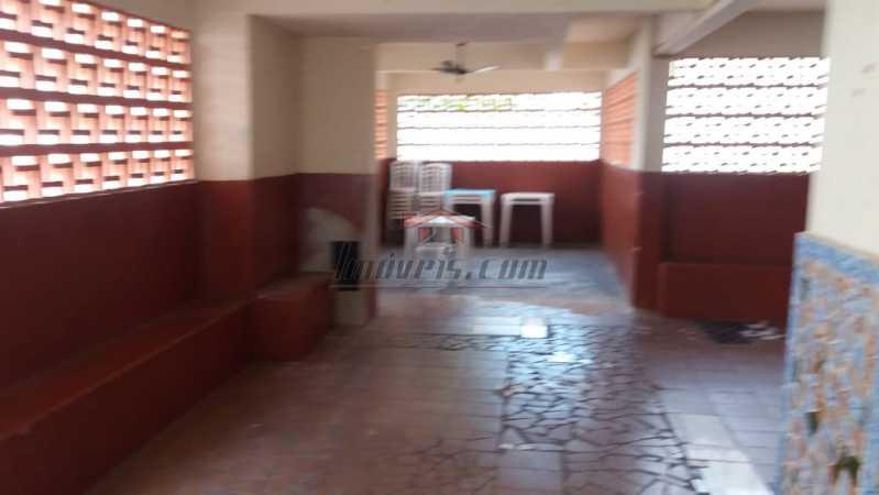 30 - Apartamento 2 quartos à venda Piedade, Rio de Janeiro - R$ 180.000 - PSAP21654 - 31