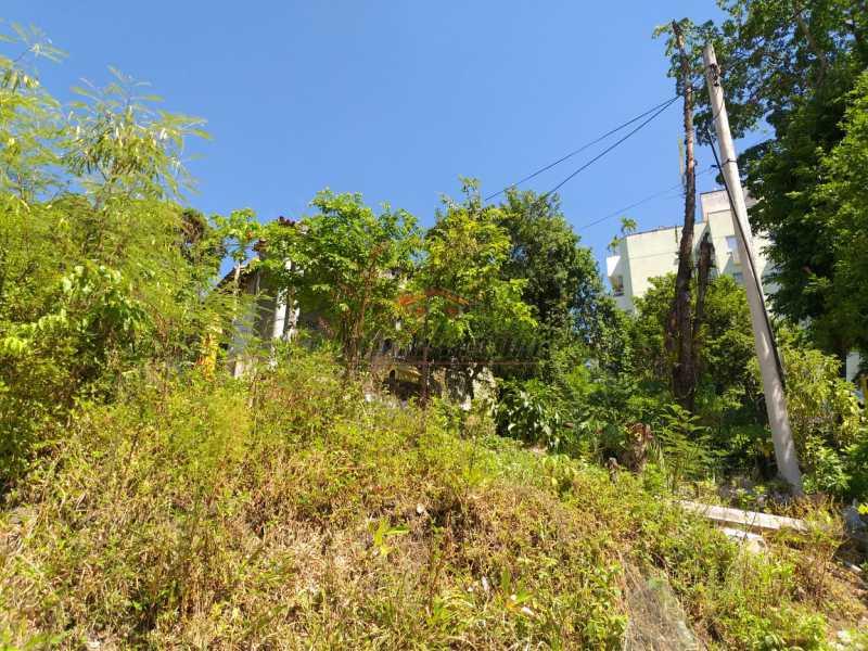 6. - Terreno 2200m² à venda Pechincha, Rio de Janeiro - R$ 3.500.000 - PEMF00035 - 7