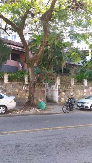 53b43b67-efa1-4943-b44b-f816e6 - Terreno Multifamiliar à venda Pechincha, Rio de Janeiro - R$ 3.500.000 - PEMF00035 - 12