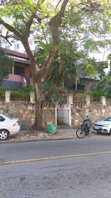 53de608c-4d79-4360-82b2-b15a96 - Terreno Multifamiliar à venda Pechincha, Rio de Janeiro - R$ 3.500.000 - PEMF00035 - 13