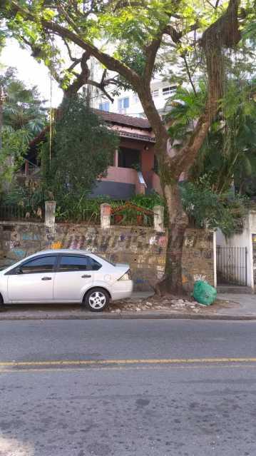 305d8dca-76af-41e0-9ecd-4bfd6f - Terreno Multifamiliar à venda Pechincha, Rio de Janeiro - R$ 3.500.000 - PEMF00035 - 14