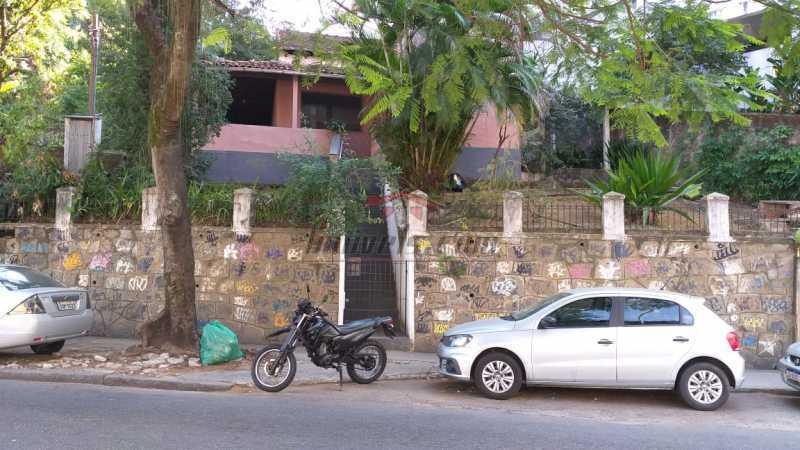 1387f3f2-5ff5-47ff-8625-e919ad - Terreno Multifamiliar à venda Pechincha, Rio de Janeiro - R$ 3.500.000 - PEMF00035 - 15
