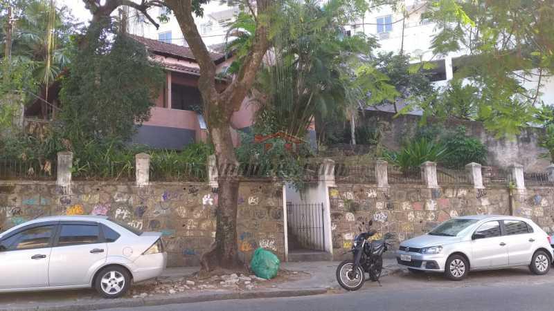e5f99a1d-49c8-4d64-9652-7e4e77 - Terreno Multifamiliar à venda Pechincha, Rio de Janeiro - R$ 3.500.000 - PEMF00035 - 16