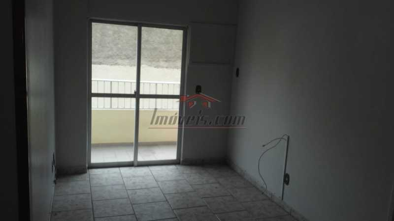 4. - Apartamento 2 quartos à venda Praça Seca, Rio de Janeiro - R$ 265.000 - PEAP21529 - 5