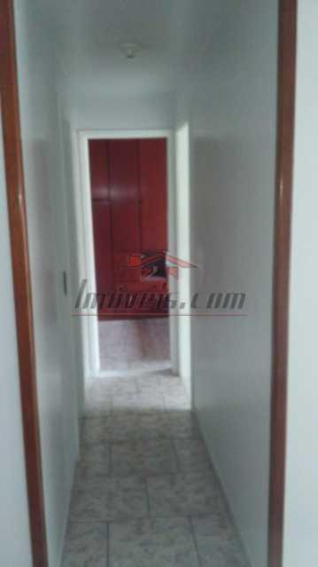 5. - Apartamento 2 quartos à venda Praça Seca, Rio de Janeiro - R$ 265.000 - PEAP21529 - 6
