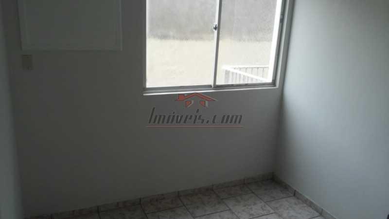 6. - Apartamento 2 quartos à venda Praça Seca, Rio de Janeiro - R$ 265.000 - PEAP21529 - 7
