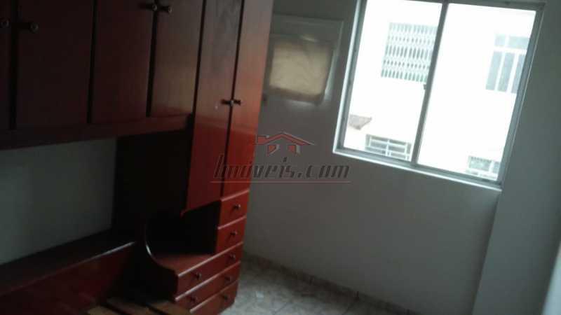 10. - Apartamento 2 quartos à venda Praça Seca, Rio de Janeiro - R$ 265.000 - PEAP21529 - 11
