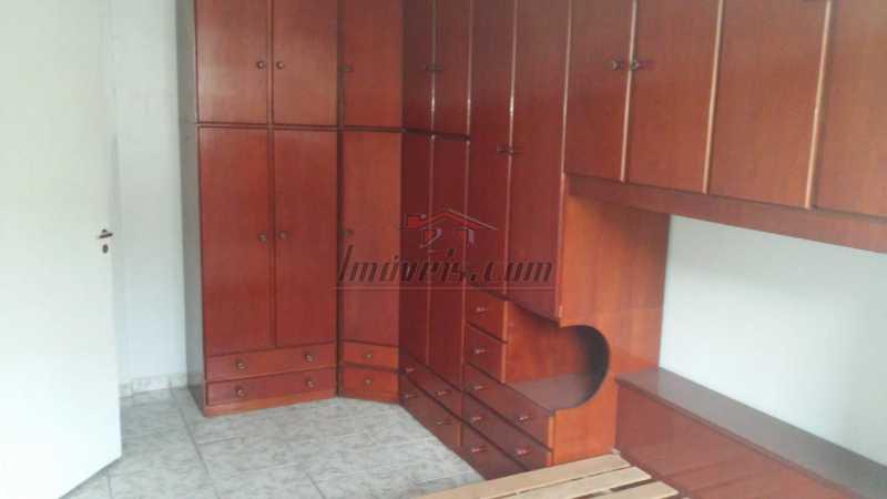 14. - Apartamento 2 quartos à venda Praça Seca, Rio de Janeiro - R$ 265.000 - PEAP21529 - 15