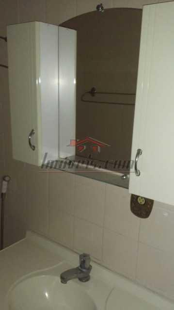 15. - Apartamento 2 quartos à venda Praça Seca, Rio de Janeiro - R$ 265.000 - PEAP21529 - 16