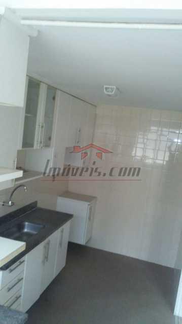 17. - Apartamento 2 quartos à venda Praça Seca, Rio de Janeiro - R$ 265.000 - PEAP21529 - 18