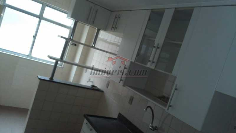 18. - Apartamento 2 quartos à venda Praça Seca, Rio de Janeiro - R$ 265.000 - PEAP21529 - 19