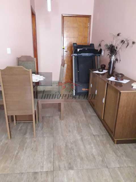 5. - Apartamento Méier, Rio de Janeiro, RJ À Venda, 3 Quartos, 75m² - PEAP30599 - 6