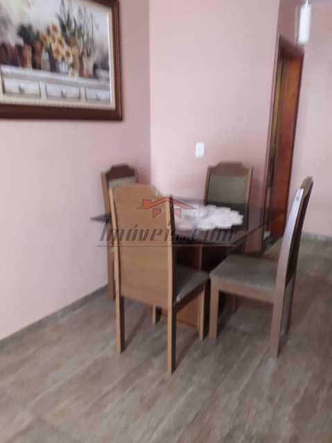 6. - Apartamento Méier, Rio de Janeiro, RJ À Venda, 3 Quartos, 75m² - PEAP30599 - 7