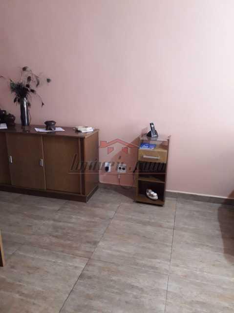 7. - Apartamento Méier, Rio de Janeiro, RJ À Venda, 3 Quartos, 75m² - PEAP30599 - 8