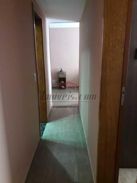8. - Apartamento Méier, Rio de Janeiro, RJ À Venda, 3 Quartos, 75m² - PEAP30599 - 9