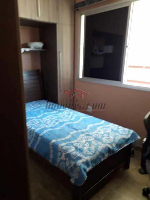11. - Apartamento Méier, Rio de Janeiro, RJ À Venda, 3 Quartos, 75m² - PEAP30599 - 12