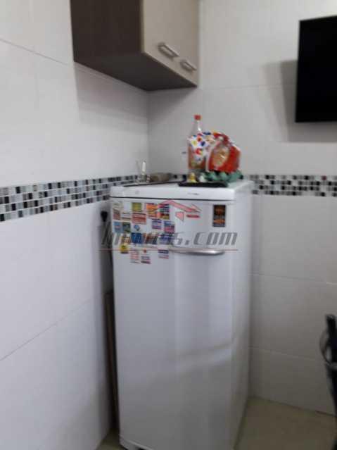 19. - Apartamento Méier, Rio de Janeiro, RJ À Venda, 3 Quartos, 75m² - PEAP30599 - 20