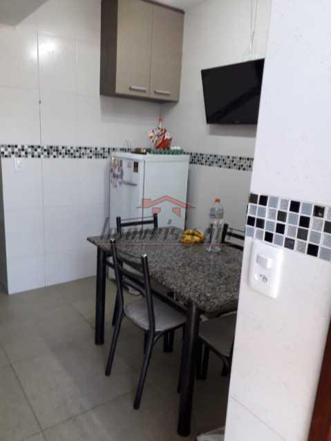 21. - Apartamento Méier, Rio de Janeiro, RJ À Venda, 3 Quartos, 75m² - PEAP30599 - 22