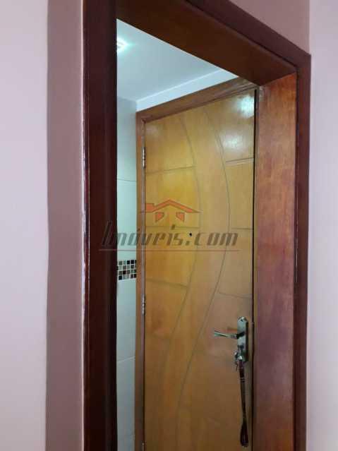 25. - Apartamento Méier, Rio de Janeiro, RJ À Venda, 3 Quartos, 75m² - PEAP30599 - 26