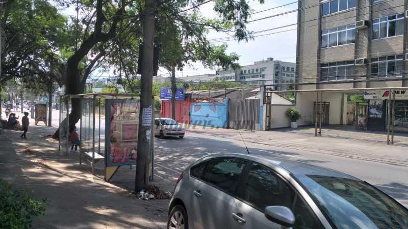 14 - Terreno 1536m² à venda Pechincha, Rio de Janeiro - R$ 3.500.000 - PEMF00036 - 15