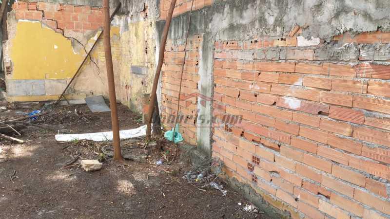 16 - Terreno 1536m² à venda Pechincha, Rio de Janeiro - R$ 3.500.000 - PEMF00036 - 17