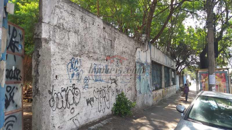 17 - Terreno 1536m² à venda Pechincha, Rio de Janeiro - R$ 3.500.000 - PEMF00036 - 18