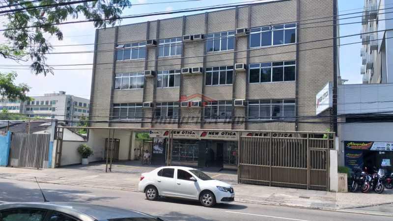 19 - Terreno 1536m² à venda Pechincha, Rio de Janeiro - R$ 3.500.000 - PEMF00036 - 20