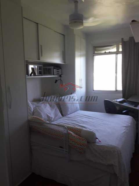 7. - Apartamento Itanhangá,Rio de Janeiro,RJ À Venda,2 Quartos,57m² - PEAP21533 - 8
