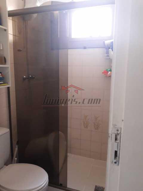 9. - Apartamento Itanhangá,Rio de Janeiro,RJ À Venda,2 Quartos,57m² - PEAP21533 - 10