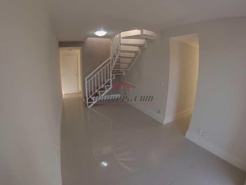 5. - Cobertura 3 quartos à venda Pechincha, Rio de Janeiro - R$ 535.000 - PECO30102 - 6