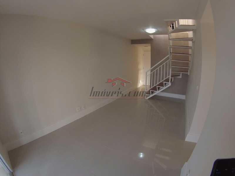 7. - Cobertura 3 quartos à venda Pechincha, Rio de Janeiro - R$ 535.000 - PECO30102 - 8