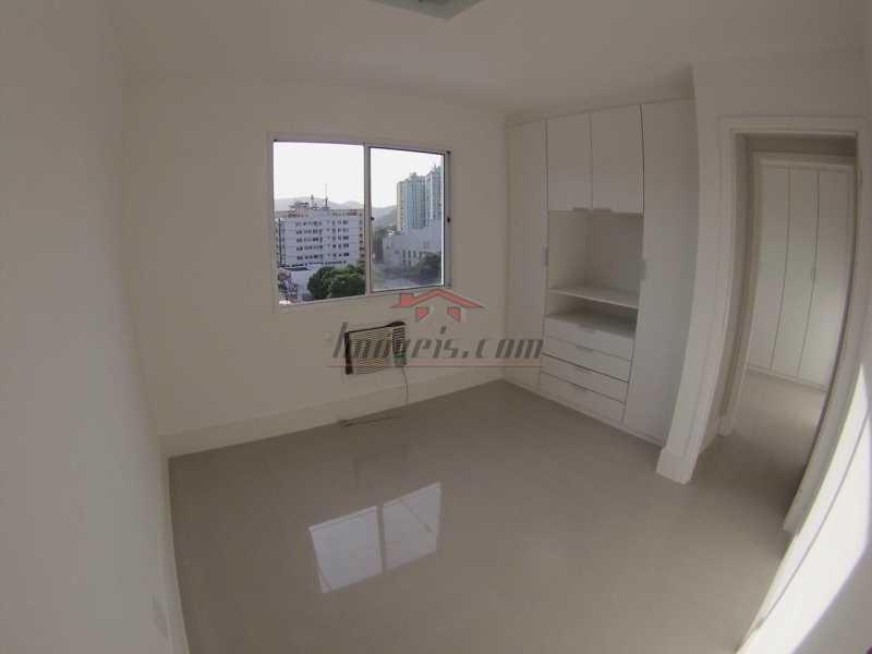 8. - Cobertura 3 quartos à venda Pechincha, Rio de Janeiro - R$ 535.000 - PECO30102 - 9