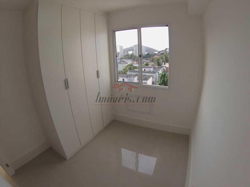 9. - Cobertura 3 quartos à venda Pechincha, Rio de Janeiro - R$ 535.000 - PECO30102 - 10
