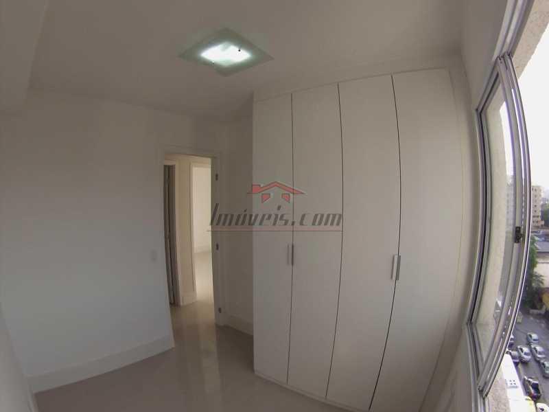 10. - Cobertura 3 quartos à venda Pechincha, Rio de Janeiro - R$ 535.000 - PECO30102 - 11