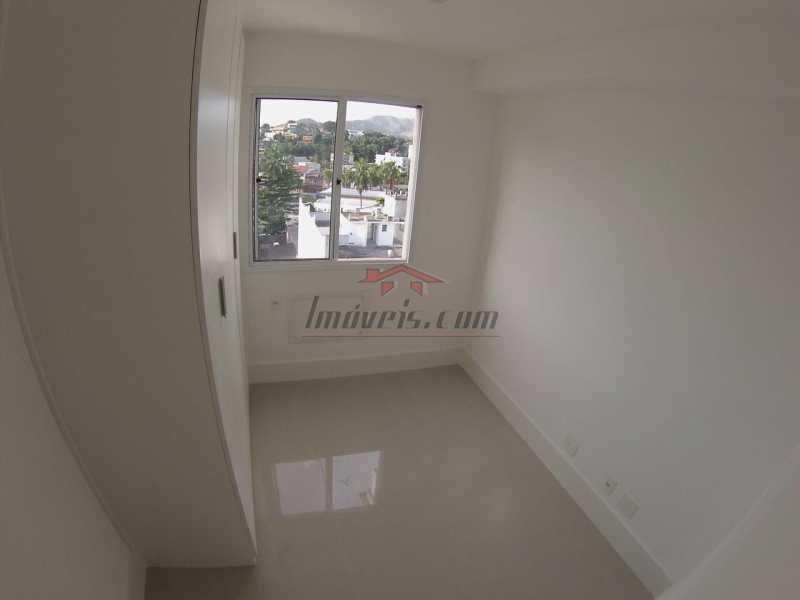 12. - Cobertura 3 quartos à venda Pechincha, Rio de Janeiro - R$ 535.000 - PECO30102 - 13