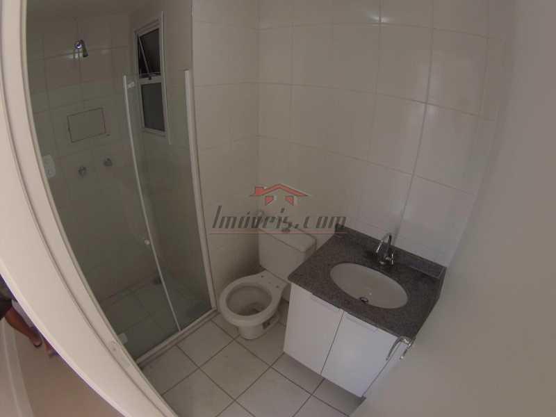 14. - Cobertura 3 quartos à venda Pechincha, Rio de Janeiro - R$ 535.000 - PECO30102 - 15