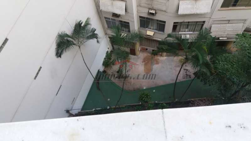 2. - Apartamento 1 quarto à venda Copacabana, Rio de Janeiro - R$ 495.000 - PSAP10228 - 3