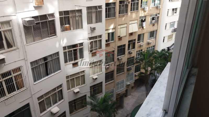 3. - Apartamento 1 quarto à venda Copacabana, Rio de Janeiro - R$ 495.000 - PSAP10228 - 4