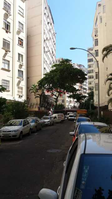 6. - Apartamento 1 quarto à venda Copacabana, Rio de Janeiro - R$ 495.000 - PSAP10228 - 7