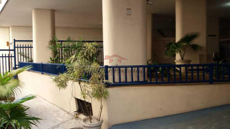 7. - Apartamento 1 quarto à venda Copacabana, Rio de Janeiro - R$ 495.000 - PSAP10228 - 8