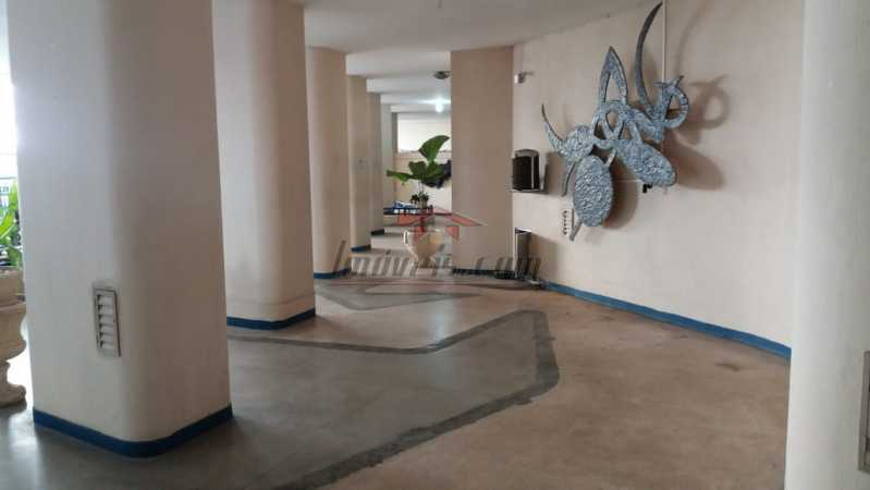 8. - Apartamento 1 quarto à venda Copacabana, Rio de Janeiro - R$ 495.000 - PSAP10228 - 9