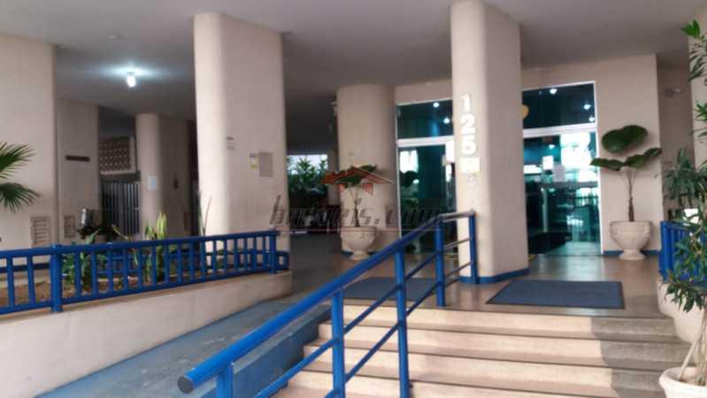 9. - Apartamento 1 quarto à venda Copacabana, Rio de Janeiro - R$ 495.000 - PSAP10228 - 10