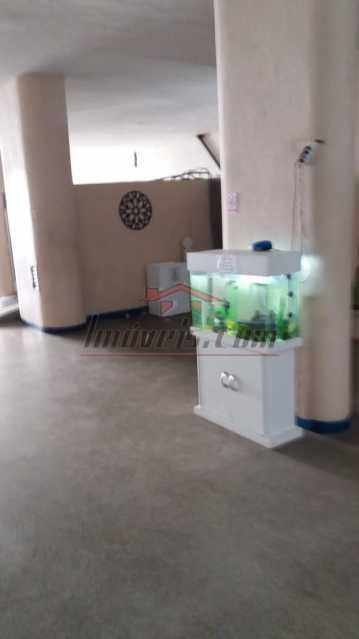 16. - Apartamento 1 quarto à venda Copacabana, Rio de Janeiro - R$ 495.000 - PSAP10228 - 17